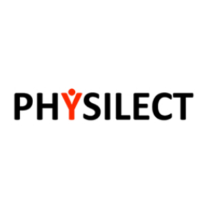 Physilect - ULF18 startups
