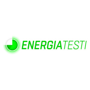 Energiatesti - startup exhibiting at ULF