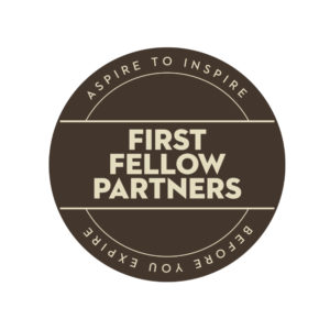 First Fellow Partners - ULF investors