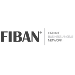 FIBAN - investor present at ULF-1