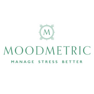 Moodmetric - startups exhibiting at ULF