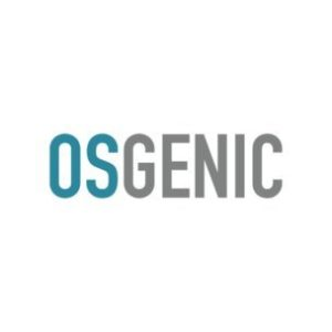 Osgenic - startups coming to ULF