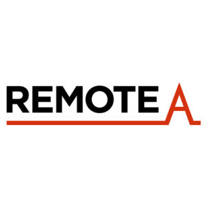 RemoteA - startup coming to ULF