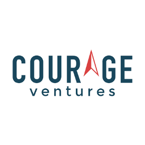 Courage Ventures - investor at ULF